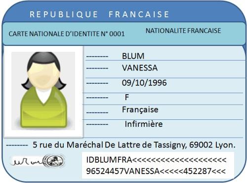 site de chat anonyme Le Lamentin