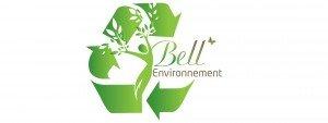 logo-BellEnvironnement